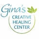2010 - Creative Healing Center Logo Design