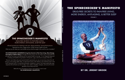 the spinechecker's manifesto